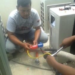 bongkar-pasang-service-installasi-ac-kampus-jakarta-bogor-bekasi-depok-tangerang