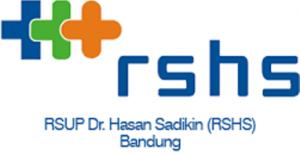 Jasa Installasi Service Fabrikasi Cleaning Pembersihan AC Ducting Exhaust Hood Filter Fan Blower Kitchen Dapur Jakarta | MISTER AC-RSUP Hasan Sadikin Bandung