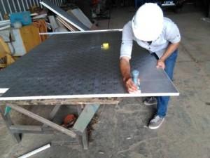 jasa pemasangan ducting