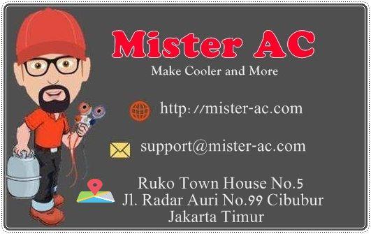 MISTER AC | Jasa Pemasangan Pembuatan Service Fabrikasi Cleaning Pembersihan AC Ducting Exhaust Kitchen Hood Filter Fan Blower Dapur Jakarta